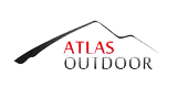 Atlas Outdoor Entegrasyonu