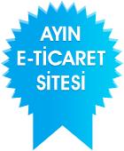 Ayın Başarı Hikayesi: www.e-hirdavat.com