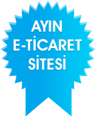 Ayın Başarı Hikayesi: www.tazemasa.com