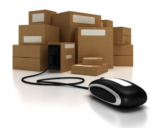 Drop Shipping nedir?