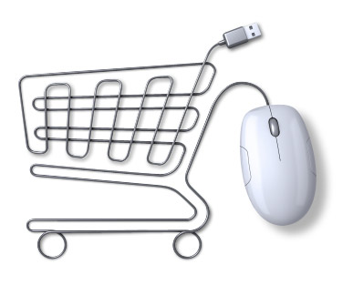 Acupressure products online shopping