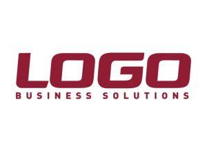 LOGO Uyumlu E-ticaret Paketleri