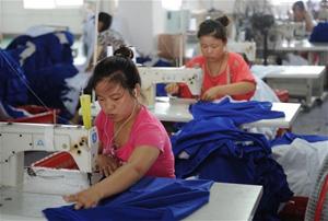 Çin'den ürün ithal etmek için ipuçları