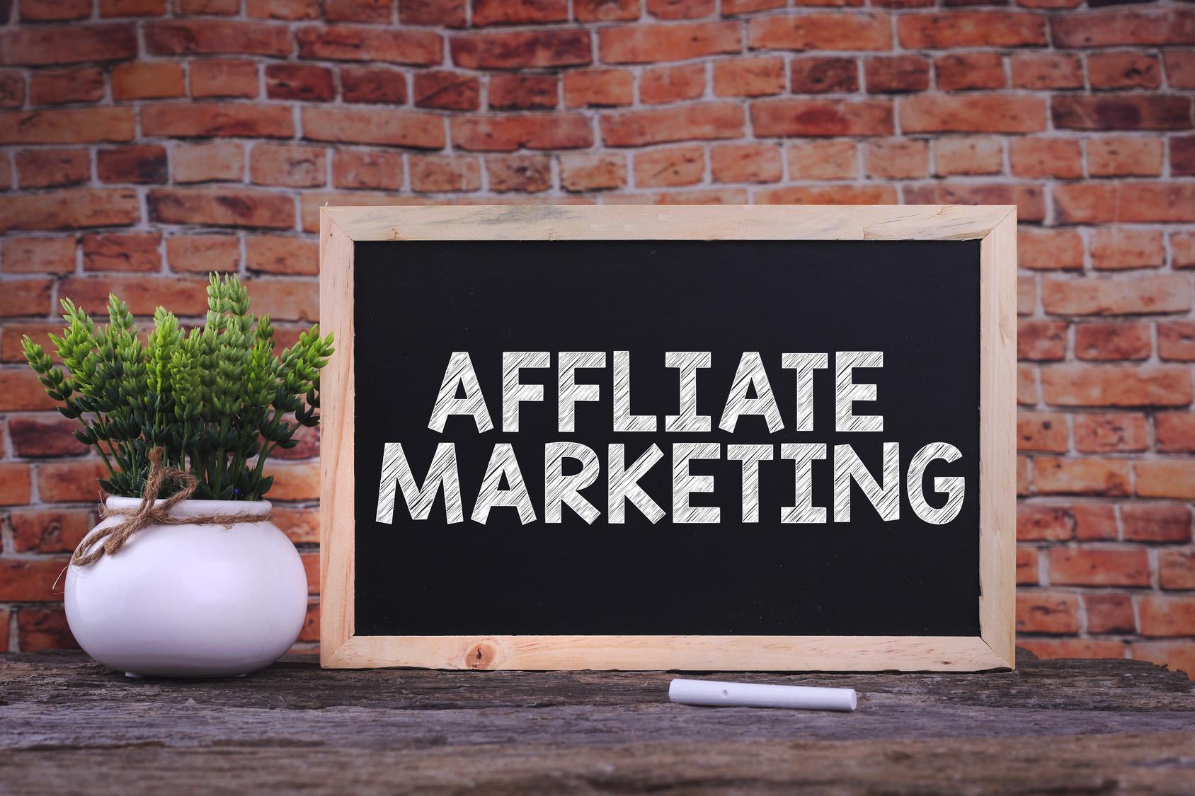 Affiliate marketing nedir, e-ticarette nasıl kullanılır?