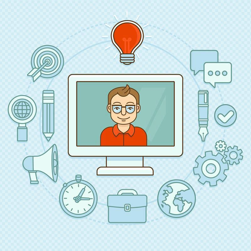 Pazarlama otomasyonu (marketing automation) nedir?