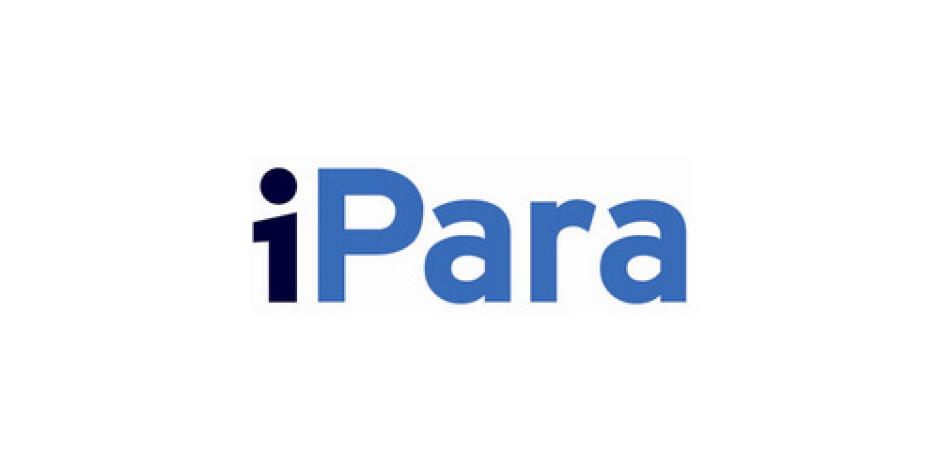 IdeaSoft – iPara İşbirliği İle OtoAktif POS Hizmeti
