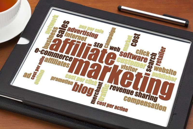 E-ticarette affiliate pazarlama ile ilgili bilmeniz gerekenler