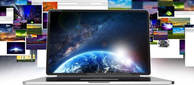E-ticaret sitenizde kaliteli görsel oluşturmanızı sağlayacak 5 araç