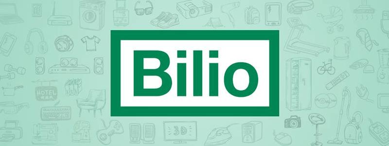 Bilio.com fiyat karşılaştırma sitesi yayın hayatına merhaba dedi