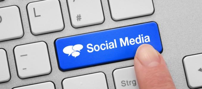 E-ticaret sitenizin pazarlama gücünü artıracak sosyal medya ipuçları