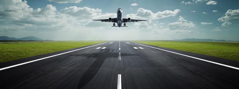 Landing Page nedir daha fazla trafik nasıl sağlanır?