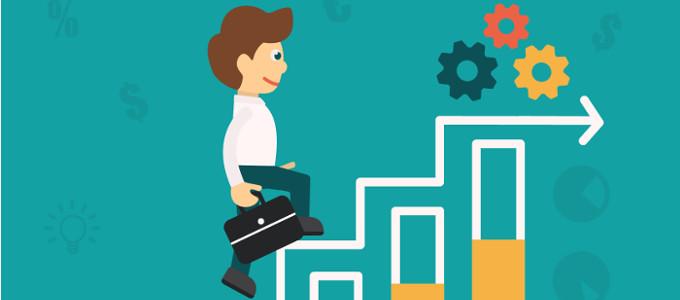 E-ticaret sitenizi 2015 yılında büyütmenize yardımcı olacak 5 fırsat önerisi