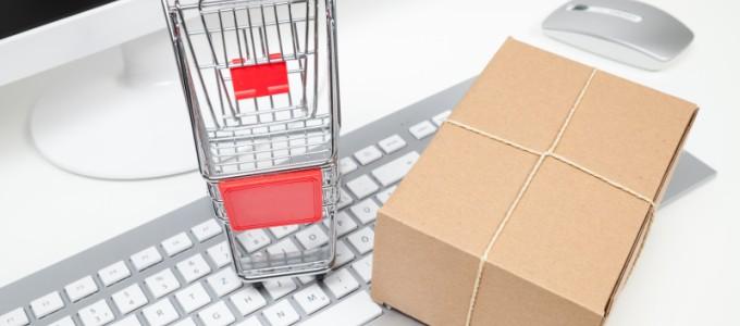 E-ticaret siteniz için ürün bulmanızı sağlayacak 3 temel strateji