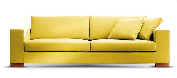 Online mobilya satışını kolaylaştıran 4 ipucu