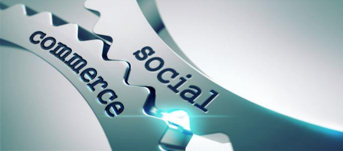 E-ticaret sitenizin sosyal medya stratejisi ne kadar başarılı?