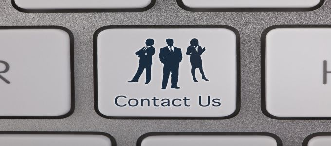 E-ticaret sitenizin müşteri şikayetleri 3 adımda nasıl müşteri memnuniyetine dönüştürülür?