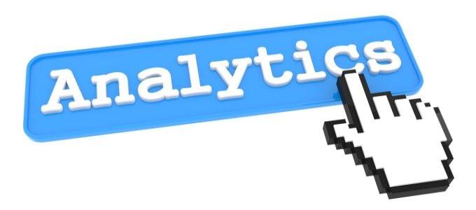 E-ticaret siteniz için kullanabileceğiniz analiz türleri ve teknolojileri