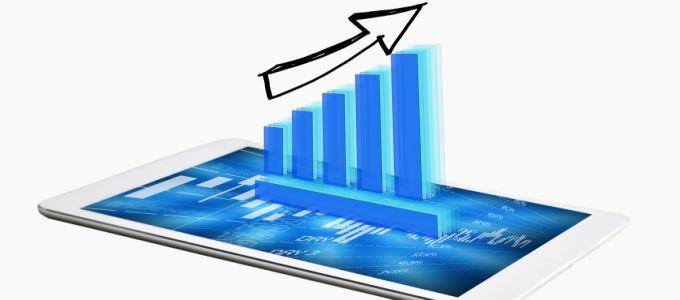 Online satışı artırmanın yolları: E-ticarette kampanya yönetimi