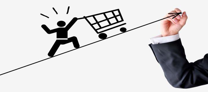 E-ticaret sitelerinin satışlarını artırmak için bilmesi gereken 3 önemli trend
