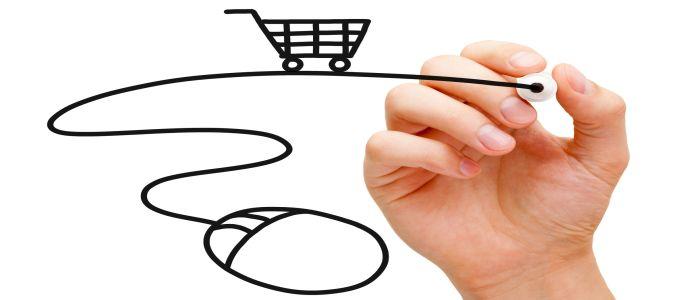 Online dünyada başarıyı yakalamanızı sağlayacak e-ticaret fikirleri