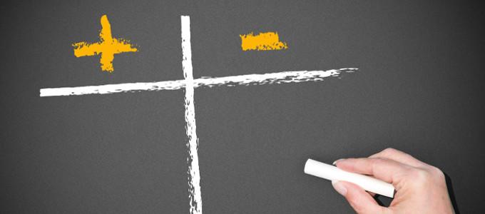 Girişimciler için E-ticaretin avantajları ve dezavantajları