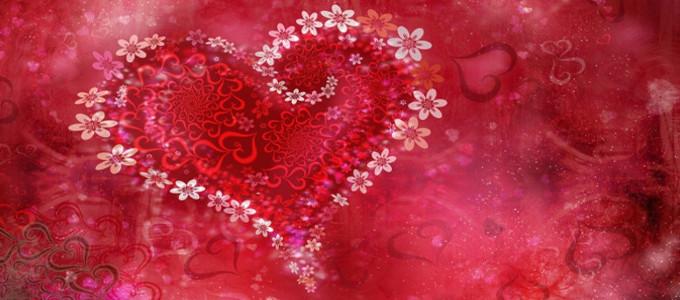 Sevgililer Günü'nde Online Mağaza Satışlarınızı Artıracak 5 Efektif Öneri