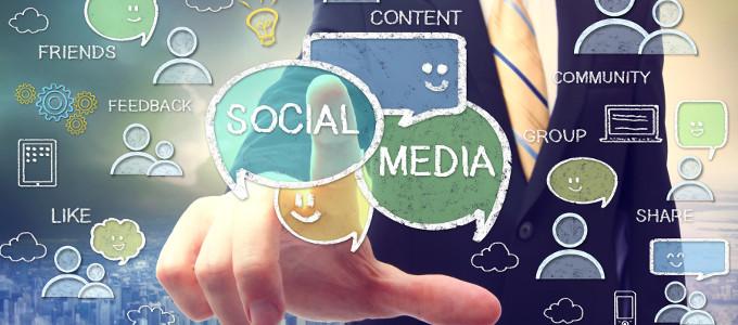 E-ticaret siteniz için 10 ücretsiz sosyal medya yönetim aracı
