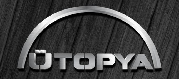Ütopya E-ticaret'e başlıyor. Ürünler artık internetten satılacak.