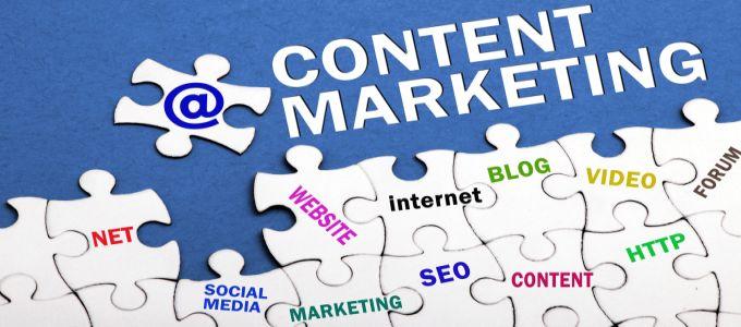E-ticaret sitenizin içerik pazarlamasında başarılı olması için 3 ipucu