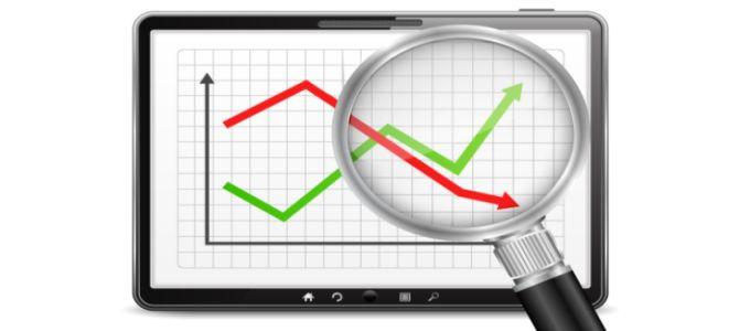 E-ticaret sitenizin pazarlama stratejisini değiştirecek istatistikler