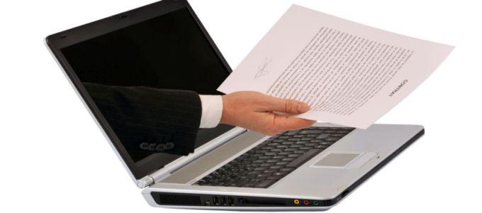 E-ticaret gizlilik sözleşmesi hakkında bilinmesi gerekenler