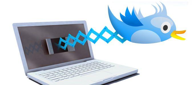 E-ticaret sitenizin Twitter stratejisini başarıya ulaştıracak 4 öneri