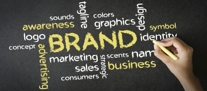 E-ticaret sitenizin marka bilinirliğini artıracak 3 önemli ipucu
