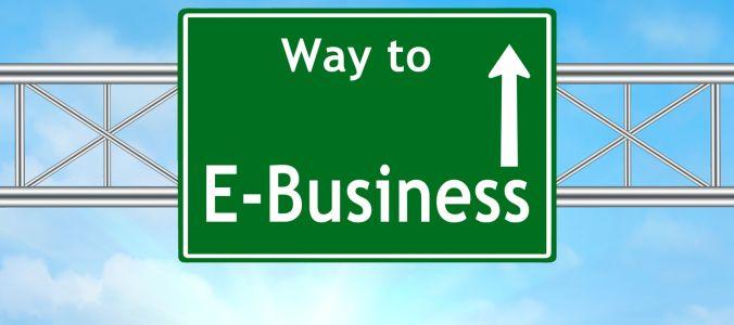 E-ticaret iş modelleri hakkında bilmeniz gerekenler