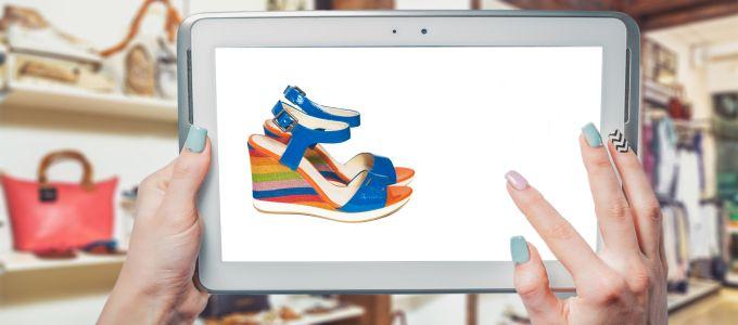 Online perakende satış ve mağaza yönetimi hakkında bilmeniz gerekenler