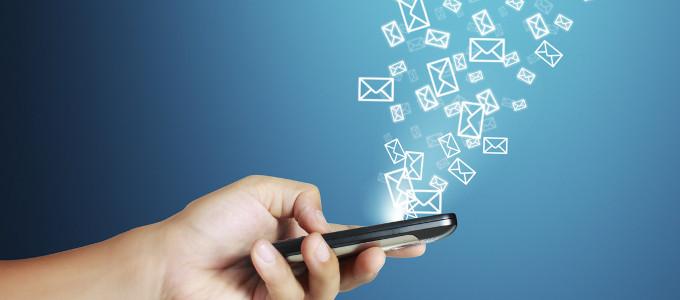Google Alerts nedir? E-ticaret siteleri için neden önemlidir?