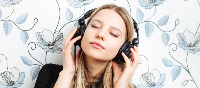 E-ticaret sitenizin çağrı merkezinde kullanabileceğiniz en iyi bekleme müzikleri