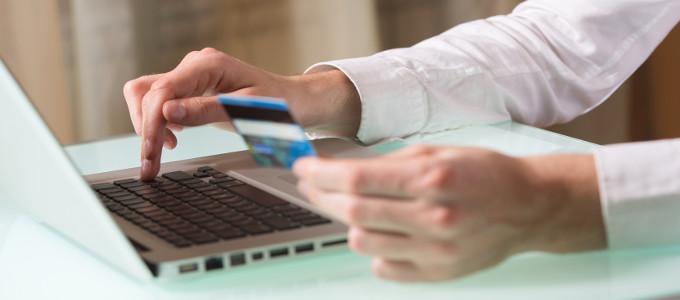 Online mağazanızda müşterilerinize sunabileceğiniz ödeme seçenekleri