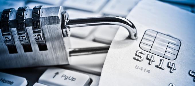 Güvenli online mağaza kurmak için bilmeniz gerekenler