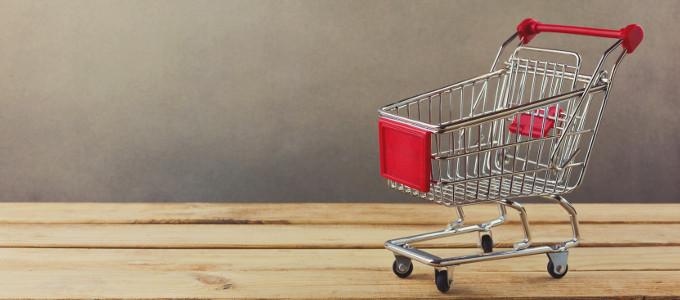 Ücretsiz e-ticaret sistemlerinin dezavantajları nelerdir?