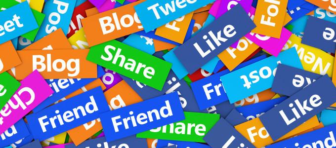 E-ticarette sosyal medya pazarlamanın önemi