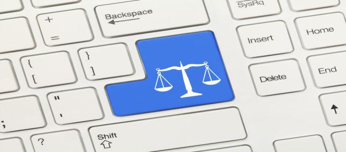 E-ticaret cayma hakkı konusunda bilmeniz gerekenler