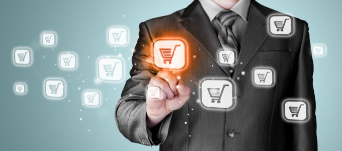 Perakende dünyası için e-ticaret ipuçları