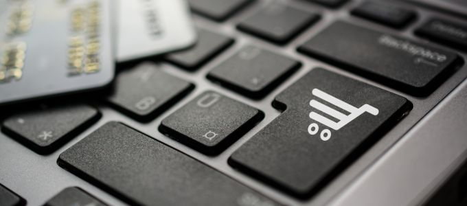 Sektörde öne çıkmak isteyenler için e-ticaret çözümleri