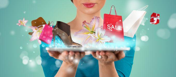 Moda sektöründe yer alan e-ticaret siteleri içerik önerileri