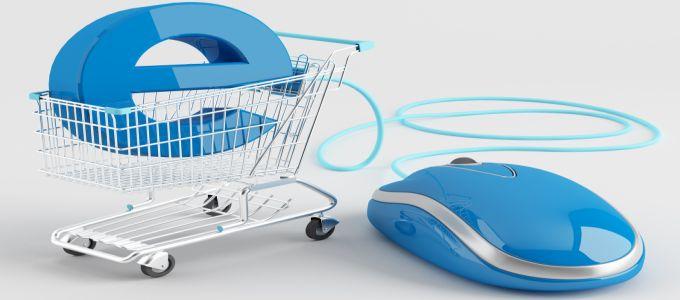 E-ticaret sitenizin satış kaçırmasına neden olan 4 hata