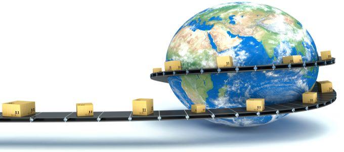Stoksuz E-ticaret – Online satış nasıl yapılır?