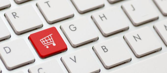 Geleneksel perakendecilerin e-ticaretten öğrenebileceği 3 önemli strateji