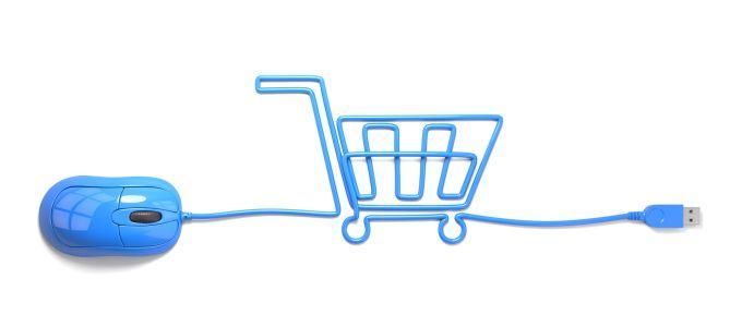Sanal mağaza kurmak için bilmeniz gereken 5 önemli konu