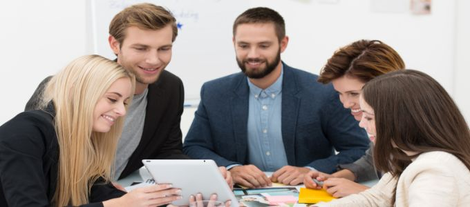 Pazarlama ajanslarının e-ticaret işinize destek olabileceği 5 önemli konu